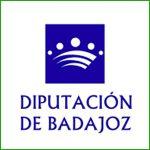 Diputación de BA