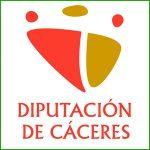 Diputación de CC