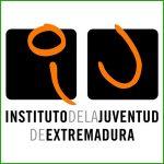 Instituto de la Juventud de Extremadura