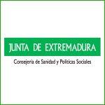Consejería de Sanidad y Política Sociales
